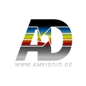 ad_600x600_72dpi