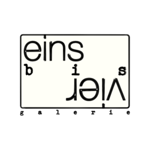 ebv_600x600_72dpi